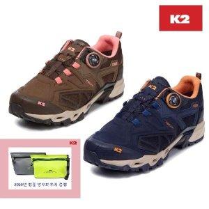 K2 케이투 SI 하이크 엔드 (고어텍스 등산화) (KMF18G14)