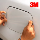 더 뉴 말리부 (19년~) 3M 자동차 주유구 PPF 필름