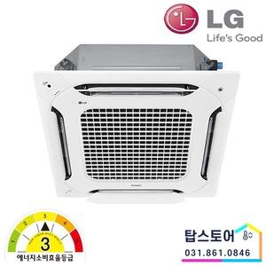 듀얼베인 TW0600B2S 천장형 냉난방기 시스템에어컨 TS