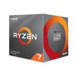 (아이코다) AMD 라이젠 R7 3700X 마티스
