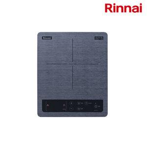 린나이 1구 포터블 인덕션 RPI-Y10