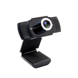 웹캠 웹카메라 PC카메라 스트리밍방송 화상통화