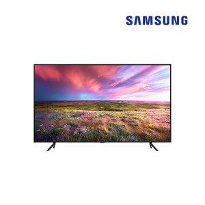전국무료배송 삼성전자  QLED TV  KQ65QT60AFXKR 스탠드형/벽걸이형..