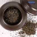 바다원 국산 밥다시마 100g 해초밥 밥에넣는다시마