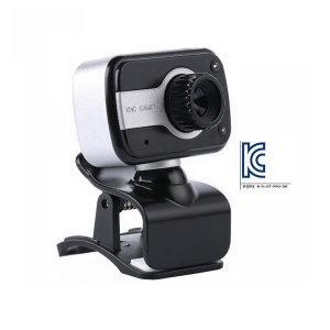 화상카메라 웹캠 PC카메라 화상강의 PRO-202