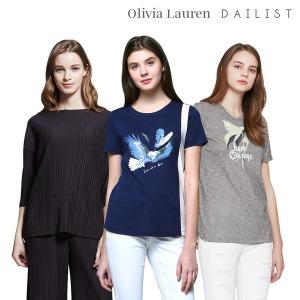 여름 BEST 티셔츠/셔츠/팬츠 외 + 최대 22% 쿠폰