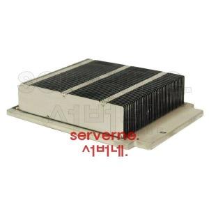 DL360p Gen8 G8 Heatsink 667880-001 654757 670743