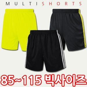 트레이닝반바지/트레이닝바지/배드민턴복/운동복
