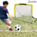 프랭클린 30091 블랙호크 축구골대 어린이 스포츠게임