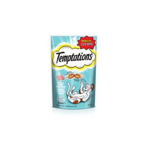 템테이션 고소한 참치맛 85g(캐나다)