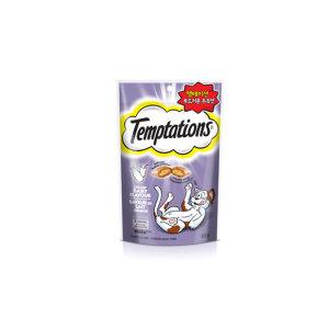 템테이션 부드러운 우유맛 85g(태국)