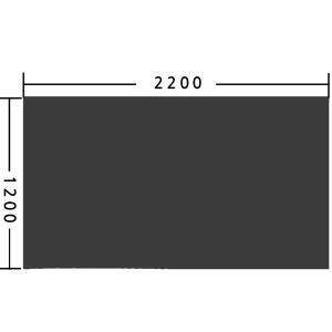 1200x2200x5T-40T EVA폼 방음재 단열재완충재충격흡수