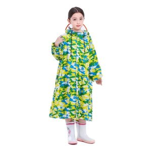 학교 가방 비트 키즈 중학생 초등 학생 위장 보호 아