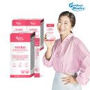 W프로바이오틱스 여성 질유산균 신바이오틱스 3박스