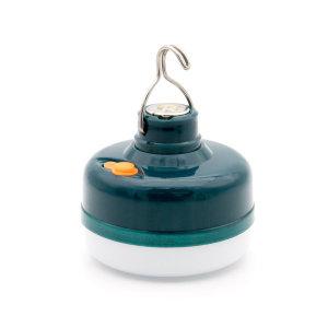 충전식 LED 랜턴 12W BB437
