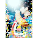 JUNHO(From 2PM)Solo Tour 2017 2017 S/S DVD