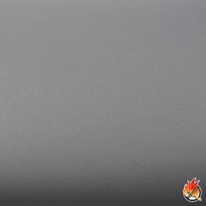 방염 인테리어필름 무광 그레이 FSL551 : 61 X 100cm