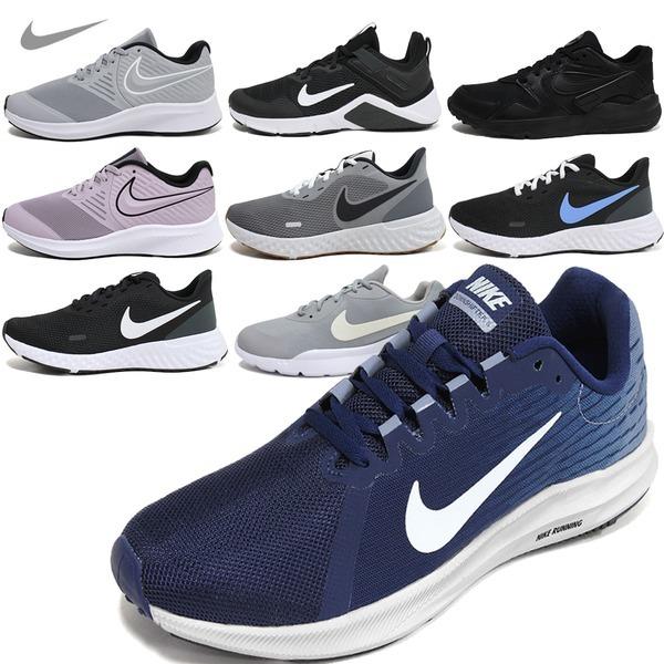 나이키 다운쉬프터 레볼루션 런닝화 운동화 신발