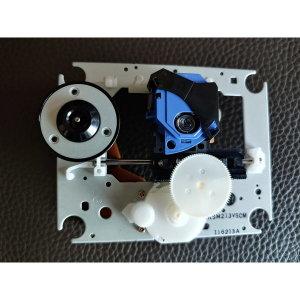 CD 픽업 KSS-213V KSS-213VS 메커니즘 포함