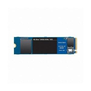 다와시스/ 웨스턴디지털 WD Blue SN550 M.2 2280 (1TB) /네트웍/케이블