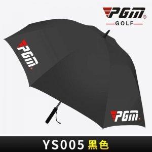 PGM 골프우산 여름 선풍기 자외선 차단 골프 우산