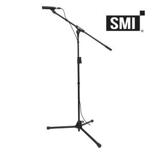 SMI  MS-20A T자형 붐 마이크스탠드/홀더증정/완벽AS