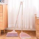 마녀의생활 빗자루 쓰레받기 세트 청소용품
