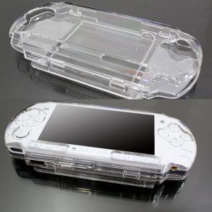 PSP케이스 3005전용케이스 PSP투명케이스/PSP케이스
