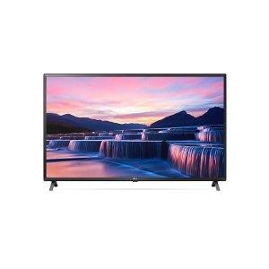 LG 울트라 HD LED TV 55UN7800E (138cm) (단품명 55UN7800ENA)