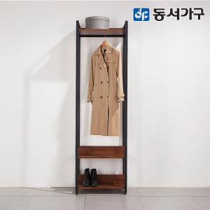 유주얼 멀바우 피팅 드레스룸 600/1단 옷장 외 모음전