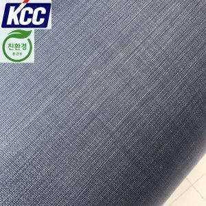 KCC인테리어필름(KF-643페브릭디자인)122X100