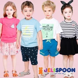 아동상하복/아동복/티셔츠/실내복/초등학생옷
