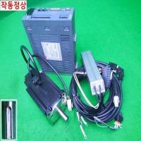15737/서보드라이브케이블세트/APM-SC08AEK/L7SA008A