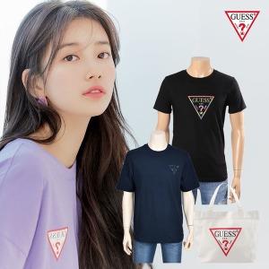 게스 SUMMER 아이템전 티셔츠/에코백