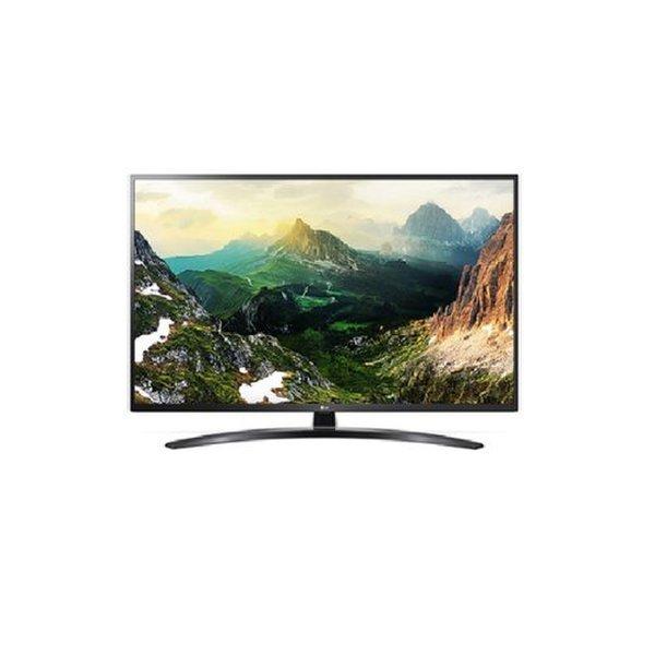 G  LG 울트라HD LED TV 43UT641S (107cm) (단품명 43UT641S0NB)