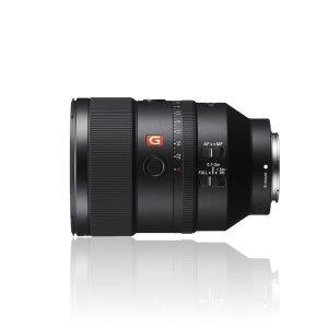 FE 135mm F1.8 GM (SEL135F18GM) 망원렌즈인물렌즈_IM