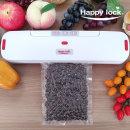 가정용 진공포장기 해피락-프로(유선) 자동포장기계