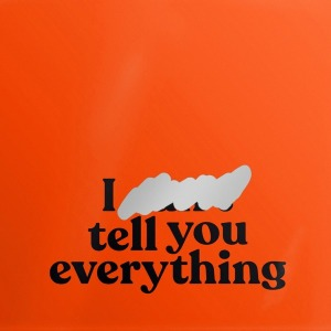 (CD) 치즈 (Cheeze) - I Can`t Tell You Everything (EP)