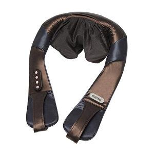 코지마 목어깨안마기 트위스터 CMN-100WL/무선충전식