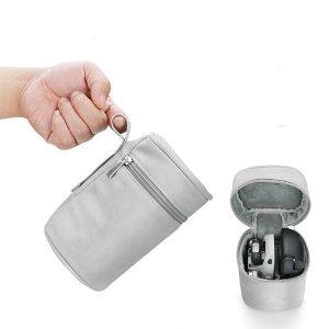 (해외)DJI 매빅 미니 Mavic Mini 드론 원형 수납가방