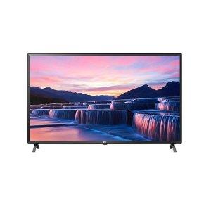 LG 123cm 울트라HD TV 49UN7800ENA /타입선택/전국물류설치