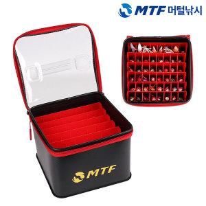 MTF 시그니처 48구 스탠딩 에기 보관함 가방
