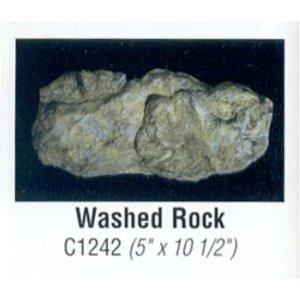 (우드랜드) 돌모양 몰드 : Washed Rock