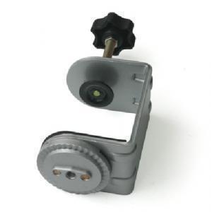 일광 IK-700 시리즈용 클램프  책상고정용 크램프