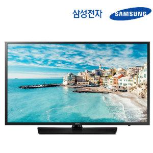 삼성전자 LED TV HD 평면 스탠드형 81.3cm HG32NJ579