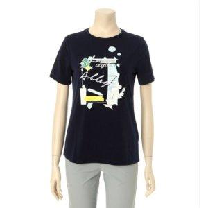 스판냉감 반팔 티셔츠 CL0MTS906