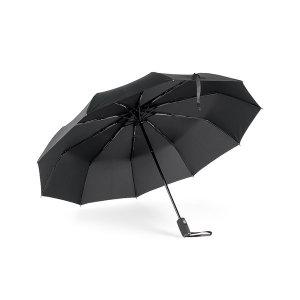 위너프 3단 자동우산/양산 UV차단 방풍 테프론 원단