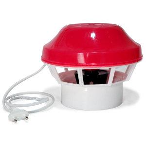 HE-103/흡출기 배출기 간이화장실 정화조 한양테크