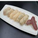 3색못난이 영양찰떡 1.8kg 30g60개입