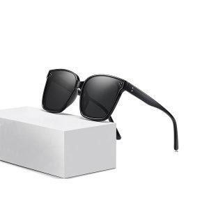 남자 여자 패션 편광 UV자외선차단 선글라스